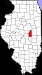 Piatt County Small Claims Court