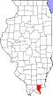 Pope County Small Claims Court
