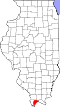 Pulaski County Small Claims Court