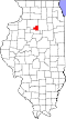 Putnam County Small Claims Court