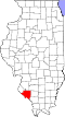 Randolph County Small Claims Court