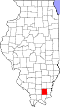 Saline County Small Claims Court