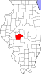 Sangamon County Small Claims Court