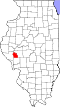 Scott County Small Claims Court