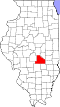 Shelby County Small Claims Court
