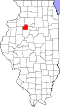 Stark County Small Claims Court