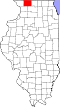 Stephenson County Small Claims Court