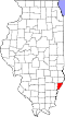 Wabash County Small Claims Court