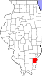 White County Small Claims Court