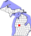 Mecosta County Small Claims Court