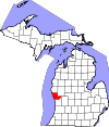 Muskegon County Small Claims Court