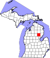 Ogemaw County Small Claims Court