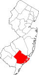 Atlantic County Small Claims Court