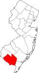 Cumberland County Small Claims Court