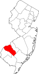 Gloucester County Small Claims Court