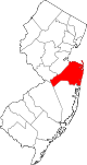 Monmouth County Small Claims Court