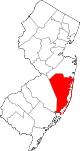 Ocean County Small Claims Court