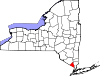 Rockland County Small Claims Court