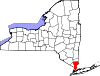 Westchester County Small Claims Court