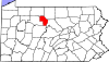 Cameron County Small Claims Court