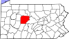 Clearfield County Small Claims Court
