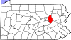 Columbia County Small Claims Court