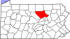 Lycoming County Small Claims Court