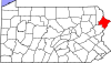 Pike County Small Claims Court