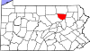 Sullivan County Small Claims Court