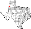 Bailey County Small Claims Court