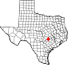 Bastrop County Small Claims Court