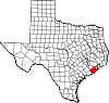 Brazoria County Small Claims Court