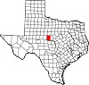 Coleman County Small Claims Court