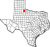Cottle County Small Claims Court