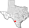 Dimmit County Small Claims Court