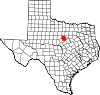 Erath County Small Claims Court