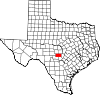 Gillespie County Small Claims Court