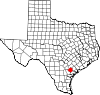 Goliad County Small Claims Court