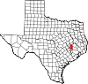 Grimes County Small Claims Court