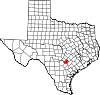 Guadalupe County Small Claims Court