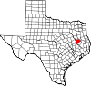 Houston County Small Claims Court