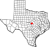 Lampasas County Small Claims Court