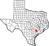 Lavaca County Small Claims Court