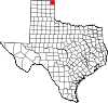 Lipscomb County Small Claims Court
