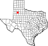 Lubbock County Small Claims Court