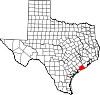 Matagorda County Small Claims Court