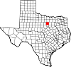 Parker County Small Claims Court