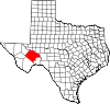 Pecos County Small Claims Court