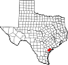 Refugio County Small Claims Court