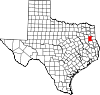 Rusk County Small Claims Court